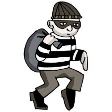 robber_personal_safety.png