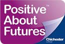 Positive About Futures