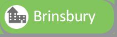 Brinsbury