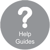 Help Guides