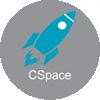 C-Space