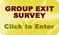 Click to Enter Survey